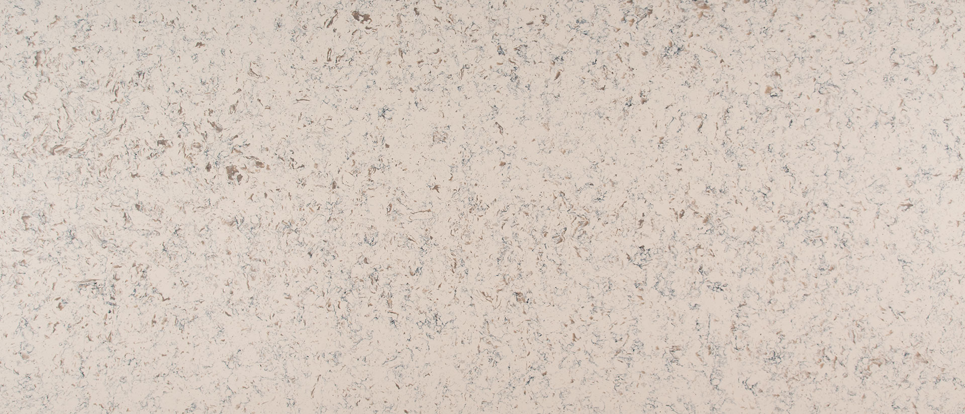 Romano White Quartz Countertops Q Premium Natural Quartz