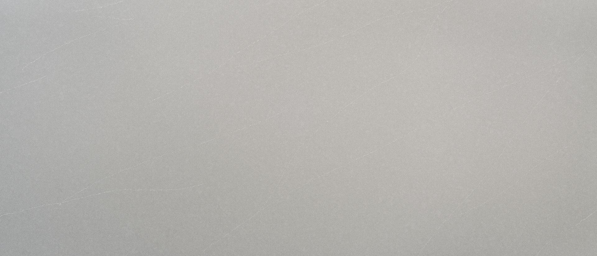 Soapstone Mist Concrete Quartz