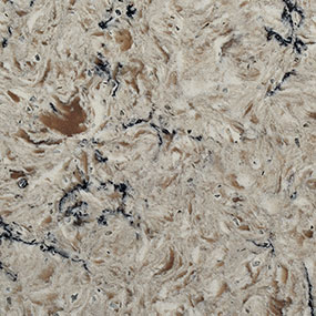 Antico Cloud™ - Quartz Countertop Color