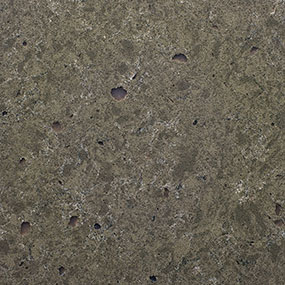 Babylon Gray® - Concrete Finish - Quartz Countertop Color