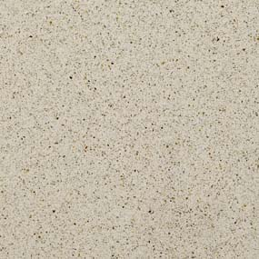 quartz-countertops-products-thumbnails-bayshore-sand-quartz