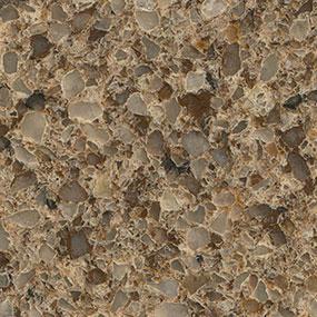 Bedrock™ - Quartz Countertop Color
