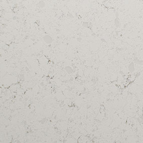 Blanca Statuarietto™ - Quartz Countertop Color Countertop