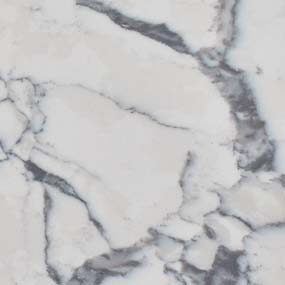 Calacatta Lago™ - Quartz Countertop Color Countertop