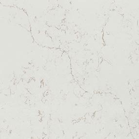 calacatta-lavasa-quartz