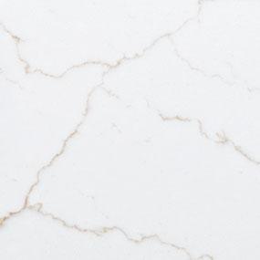 calacatta-miraggio-gold-quartz
