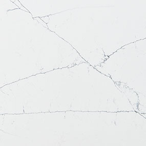 Calacatta Montage Quartz That Looks Like Marble