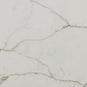 calacatta-prado-quartz