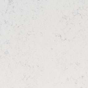 Calacatta Vicenza® - Quartz Countertop Color Countertop