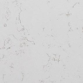 carrara-breve-quartz