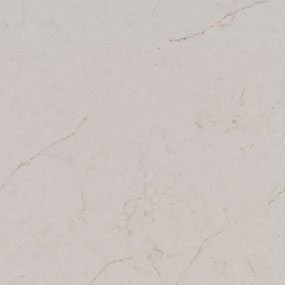 Carrara Caldia™ - Quartz Countertop Color