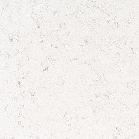 carrara-iris-quartz