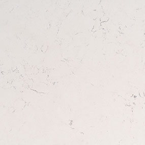 Carrara Marmi™ - Quartz Countertop Color