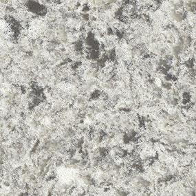 Cascade White™ - Quartz Countertop Color