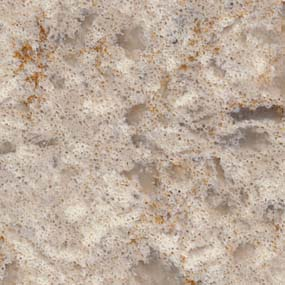 Chakra Beige™ - Quartz Countertop Color Countertop