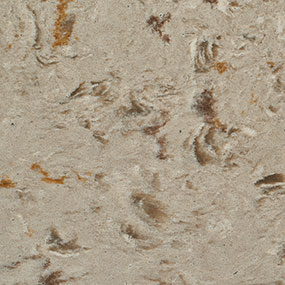 Chantilly Taupe® - Quartz Countertop Color Countertop
