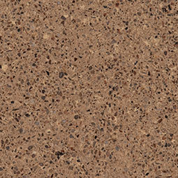 Coronado™  - Quartz Countertop Color Countertop