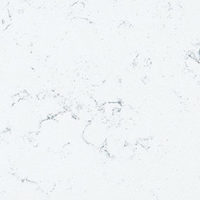 Fairy White™  - Quartz Countertop Color