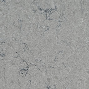 Fantasy Gray™ - Quartz Countertop Color