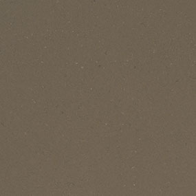 Fossil Brown®  - Quartz Countertop Color Countertop