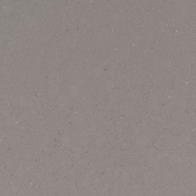 Fossil Gray®  - Quartz Countertop Color Countertop