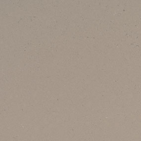 quartz-countertops-products-thumbnails-fossil-taupe-quartz