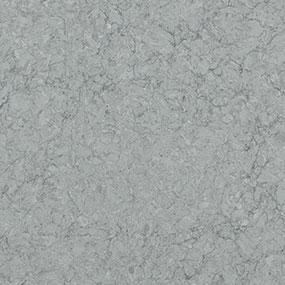 galant-gray-quartz