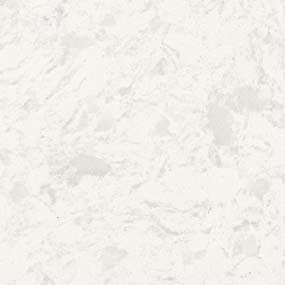 Glacier White™  - Quartz Countertop Color Countertop