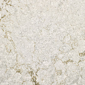 Gray Lagoon™  - Quartz Countertop Color