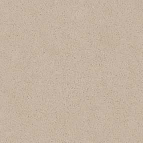 Hazelwood®  - Quartz Countertop Color