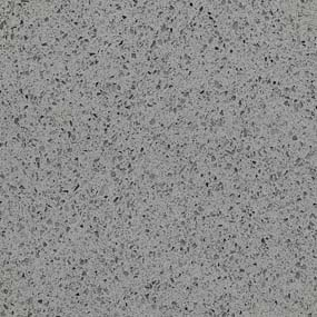 Iced Gray Countertop