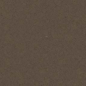 Lagos Azul™  - Quartz Countertop Color Countertop