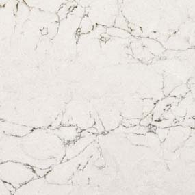 Lido Blanco™ - Quartz Countertop Color