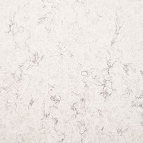 Mara Blanca™ - Quartz Countertop Color