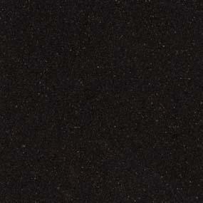 Midnight Majesty™ - Quartz Countertop Color