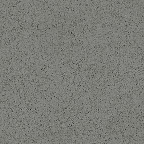 Mystic Gray™  - Quartz Countertop Color Countertop