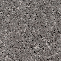 Pearl Gray™ - Quartz Countertop Color Countertop