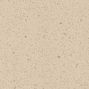 Pebble Rock® - Quartz Countertop Color Countertop
