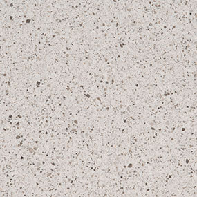 Peppercorn White® - Quartz Countertop Color Countertop