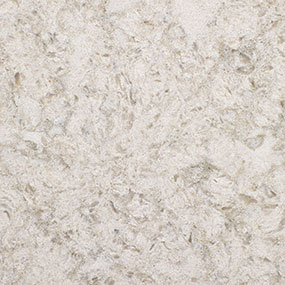 Portico Cream™ - Quartz Countertop Color
