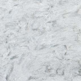 Rolling Fog™ - Quartz Countertop Color
