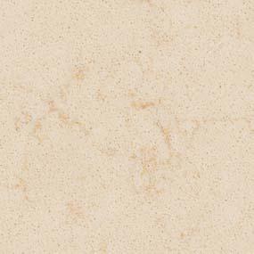 Sahara Beige™  - Quartz Countertop Color