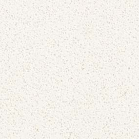 Snow White™ - Quartz Countertop Color Countertop