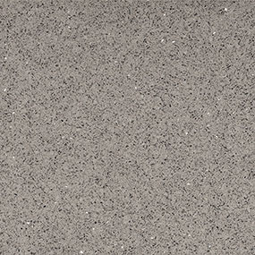 Stellar Gray™ - Quartz Countertop Color Countertop