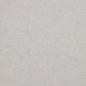 Vena Carbona™ - Quartz Countertop Color Countertop
