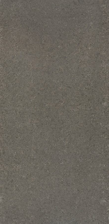 Babylon Gray Quartz Slab