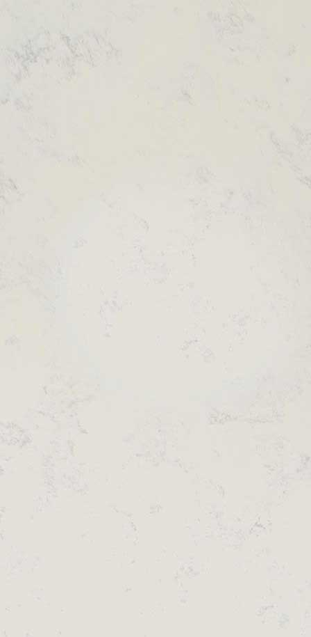 CALACATTA VICENZA<sup>&reg</sup> - Quartz White Marble Looks CloseUp