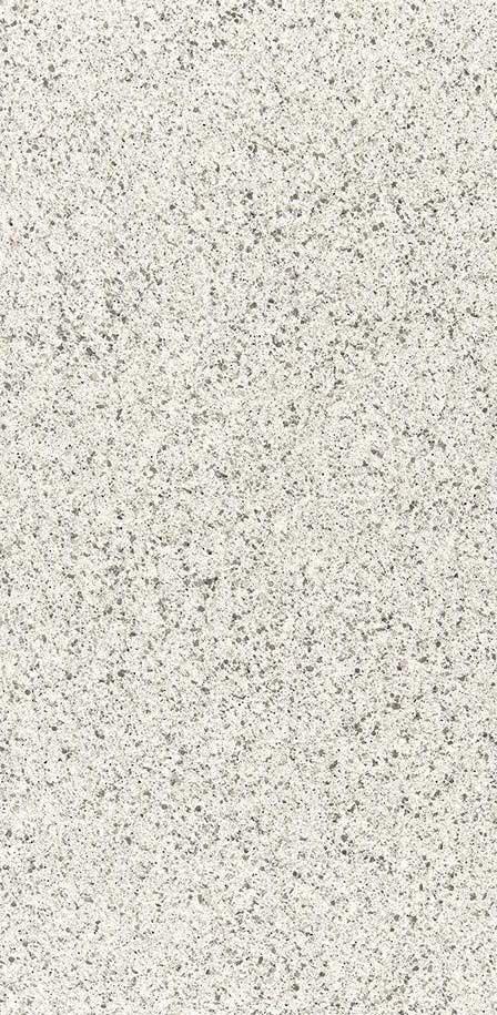 PEPPERCORN WHITE<sup>&reg</sup> - Quartz White Marble Looks CloseUp