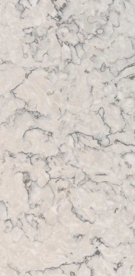 Blanca Arabescato Quartz That Looks Like Marble