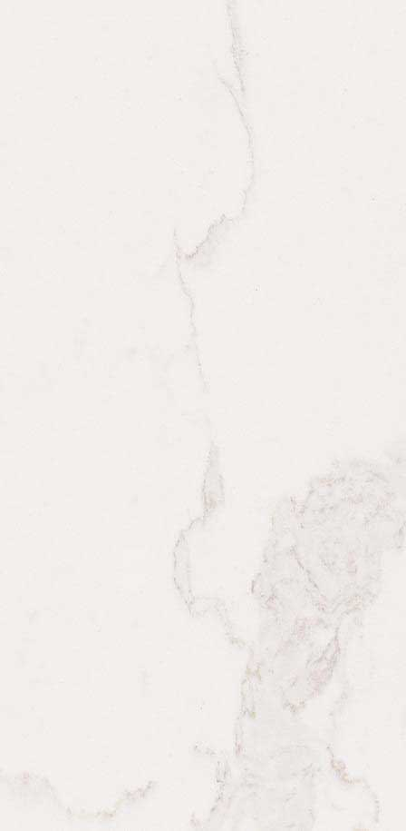 Calacatta Verona Quartz That Looks Like Marble Closeup
